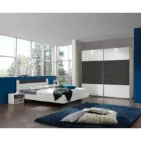 chambre complete pas chere chambre adulte complète pas cher achat et vente chambre à