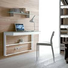 bibliothèque avec bureau intégré bibliothaque pour bureau meuble bibliotheque avec bureau integre