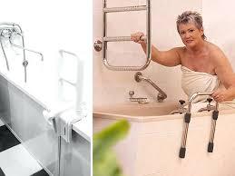 siege baignoire handicapé baignoire pour personne handicapee fauteuil roulant bahtub