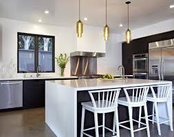 lighting wonderful kitchen lights island wonderful 3 light