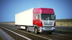 Logistics - Trucking.: Royalty-free Video And Stock Footage Free Freighttrucking Invoice Template Excel Pdf Word Doc Exclusive Major Us Trucking Firm Daseke Buys Three Firms Reuters Apple Mania Catalog 2017 Online By Paula Bovre Issuu Heavy Haul Trucking Reliable Equipment Shipping Fr8star What You Need To Know About Loads Kblock27761gabdigita Business Plan For Startup Tech Company Pdf Ms Software How Teslas Semi Will Dramatically Alter The Industry Pricing Barriers To Truck Drivers Healthy Eating Environmental