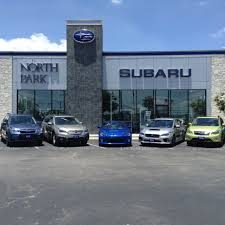 North Park Subaru | New & Used Dealer In San Antonio, TX Twilight Auto Sales San Antonio Tx New Used Cars Trucks Nissan Titans For Sale Of Braunfels In By Owner Car Models 2019 20 Courtesy Chevrolet Diego The Personalized Experience Kahlig Group In Ingram Park Has Selections New And Used Cars Official Bobcat Equipment Dealer Police Seek Men Who Robbed Armored Car At North Star Mall 2018 Titan Xd For Sale 2012 Silverado 2500hd Bayona Motor Werks Serving Castroville Is A Dealer