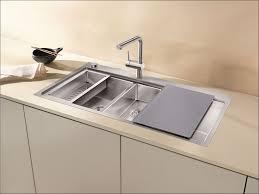 Blanco Silgranit Sinks Colors by Kitchen Blanco Silgranit Farmhouse Sink Blanco Stainless Steel