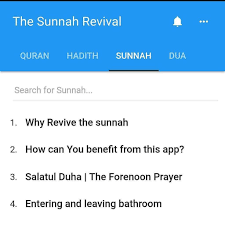 Dua Upon Entering Bathroom by The Sunnah Revival Thesunahrevival Twitter