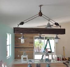 unique nautical light fixtures for interior home tedxumkc decoration