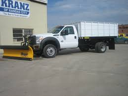 Gallery 2015 Elliott E145 Boom Bucket Crane Truck For Sale Auction Or Jc Madigan Equipment Kansas Forest Service More Than Just Trees State 2013_for150_limited_se_06 Company Kranz Body Co Gallery 2012 Dodge Ram 5500 Flatbed Lease 2003 National 890d Ansi For In City 2005_toyotsienna_limited_ims_rampvan_03
