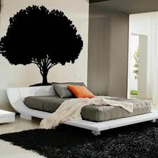Headboard Designs For King Size Beds by Headboard Ideas 45 Cool Designs For Your Bedroom