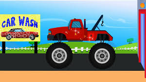 Tow Truck Wash – Kids YouTube Towing Photos Toms 8056470733 Jerrdan Tow Trucks Wreckers Carriers Truck And Repairs Video For Children For Kids Car 1961 Morris Iminor F132 Kissimmee 2017 Racing Car Tom The Cars Cstruction Cartoon Tow Truck Wash Video Kids Baby Videos Usa Herbs Miller Industries By Lynch Center Drawing Stock Vector Illustration Of Vehicle 56779130 Jeeps Cartoons Monster The Sema Show Bigger Better Than Ever Speed Academy Portable Videos Tire Traction Mat Get Your