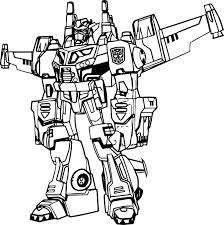 Prime Coloring Page Transformers Pages Animals Free Online Transformer Printable Bumblebee Sheets Full Size