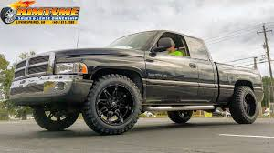 Dolce Wheels   Rim Brands   RimTyme Dubsandtirescom 2013 Ford Raptor Svt Review 20 Inch 20x12 Fuel 18 Black Wheels Rims Moto Metal 962 Ford F250 350 8 Lug Trucks Rock Styled Offroad Choose A Different Path Best For 2015 Ram 1500 Truck Cheap Price Wheel Collection 52019 F150 Tires Wwwdubsandtirescom Inch Hostage Fia 15 Set Wheels Adapter Spinners X 75 95 Vintage Karoo Rims By Rhino Sierra Momo Car Rim Revenge X Find The Classic