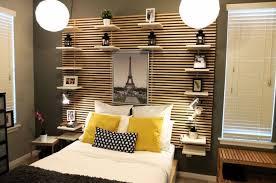 Ikea Mandal Headboard Ebay by Ikea Mandal Headboard Wall Mounted Glamorous Bedroom Design