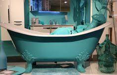 ein traum in türkis badezimmer im den farben türkis und