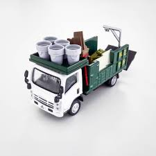 MiniatureTruck Pictures - JestPic.com