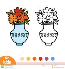 Liste De Mes Coloriages Pour La Fête Des Mamies Coloriages à
