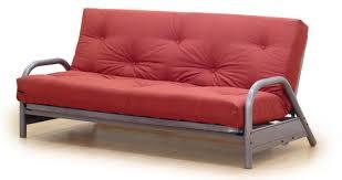 superior sofa with storage olx tags sofa with storage sofa with