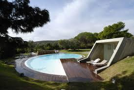 100 Sardinia House In By Luca Marastoni BONVECCHIO