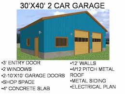 12x16 slant roof shed plans 35381 tagoseshedplans