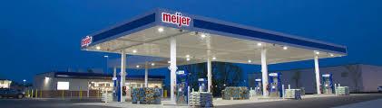 Meijer Christmas Tree Tote by Gas Stations Meijer Com