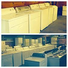 Furniture Mattresses Appliances in Millbury Worcester and