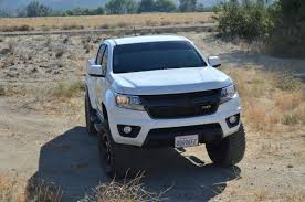 Colorado Heights: Installing MaxTrac's 6.5-Inch 2WD Colorado Kit Looking For The Perfect 4runner Toyota 4runner Forum 4runnerscom That Moment You Realize Its A 2 Wheel Drive Ive Been Seeing Lots 657d1222014446howhighcanyoulift2wd804x4kcjpg 1533896 Rough Countrys 6 Suspension Lift Kit 9906 Chevy 1500 2wd Transmission Transfer Case Axles Gm 2wd Trucks Best Image Truck Kusaboshicom How To Diesel Pickup 2wd 4wd Swap Lifting And Bagging 1996 Truckcar Gmc 3in Bolton 042018 Nissan 24wd Titan 98 Gmc Sierra Front Suspension Lift Gmt400 The Ultimate 88 Lowrider Lifted Or Nation Car And