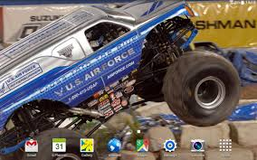 Monster Truck Wallpapers HQ APK Download - Free Personalization APP ... Review Monster Truck Destruction Enemy Slime Buy Saffire Webby Remote Controlled Rock Crawler Drive Level Eight Brings Megastunt Mayhem To The App Store As Free Jam Mobile Game New Features November 2014 Youtube Mmx Racing Featuring Wwe Apk Mod V1138623 Data Unlimited Money Mtdmonster Review 2013 Fun Time Games Developing Dont Forget The Basher Rc Car Action Joe Mganiello Guest Voicing Blaze And Machines