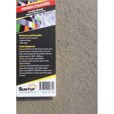 Polystyrene Ceiling Tiles Bunnings by Suntuf 900 X 600 X 3mm Clear Acrylic Sheet Bunnings Warehouse