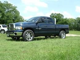 2wd Cummins - Dodge Diesel - Diesel Truck Resource Forums