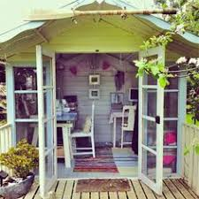 Kloter Farms Used Sheds by What Would You Use Your She Shed For Kloter Farms Decided To