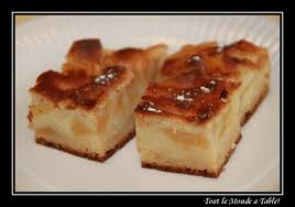 dessert aux oeufs rapide gateau sans oeuf facile et rapide home baking for you photo