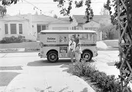 Former Helms Bakery By Rick Ladd • Findery Helms Bakery Old Bread Truck Youtube Montrosecalifornia July 6 2 O 14 1933 Divco Stock Photo Edit Now Laughing With The Stars Bancentury Truck Ca 1955 1948 Trucka Rare And Colctable Piece Of 1051941 Fire Prevention Week At By E Flickr Wikiwand 1961 Chevy Panel The Hamb 1931 Square Photograph Ernie Echols Taken San Juan Capistrano Yellow 1940s Editorial Image 1965 Chevrolet C10 Delivery Panel