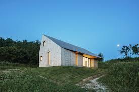 100 Houses In South Korea Shear House Stpmj ArchDaily