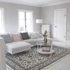 i want this rug vallöby ikea living room carpet ikea