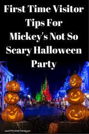 Scary Halloween Ringtones Free by Best 20 Disney Halloween Parties Ideas On Pinterest Disney