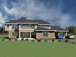 100 Maisonette House Designs Design Ideas Architectures Bedrooms Bedroom Home