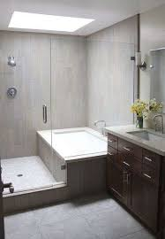 small japanese bathroom design 10 tips for japanese