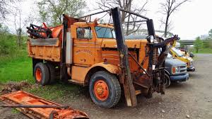 1960's Oshkosh Plow Truck - YouTube Okosh Cporation 1996 S2146 Ready Mix Truck Item Db8618 Sold Oct Still Working Plow Truck 1982 Youtube Family Of Medium Tactical Vehicles Wikipedia Trucking Trucks Pinterest And Classic Support Cporations Headquarters Project Greater 1917 The Dawn The Legacy Stinger Q4 Airport Fire Arff Products