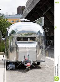 Airstream Food Truck On The South Bank Editorial Photography - Image ... Used Ccession Trailers Food Van Truck Equipment Awning Enclosed Old School Vending Truck For Sale Trucks Trucks Sale Cheap Superb Foodtruck For New Nationwide Craigslist Truckdowin Start Up Costs How Much Does It Cost To Start A Draw Hungry Kids Free Summer Meals The Salt Npr Pb And Jelly Deli Review 2018 Trailers Junk Mail Sales