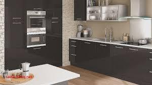 prix cuisine brico depot fraîche meuble brico depot cuisine pour idees de deco de cuisine