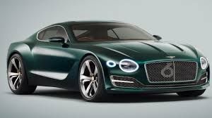 Jaguar Sports Car Specs Design AutoMobile