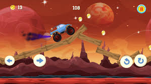 100 3d Monster Truck Games Game Source Code Free Game Codes FREE GAME CODES