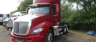 100 Commercial Truck Auctions Home Hinson Real Estate