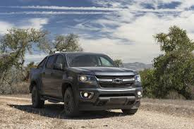 Chevy Colorado Duramax Is Most Efficient Truck In The U.S. | Medium ... Electric Pickup Truck To Be Unveiled In May 2017 By The Wkhorse Best Pickup Truck Buying Guide Consumer Reports Nissan Navara Review Lancashire Wigan Chorley Group Making Trucks More Efficient Isnt Actually Hard Do Wired Sorry Fuel Savings On Diesel Not Make Up For Cost What Cars Suvs And Last 2000 Miles Or Longer Money Affordable Colctibles Of 70s Hemmings Daily 2016 Chevy Colorado Is Most Fuelefficient New Haven Iaa Preview Mercedesbenz 3bl Media Edmunds Need A New Consider Leasing The Semi America Blog Post List Longue Pointe Chrysler Dodge Jeep Ram