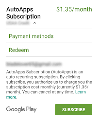 Google Coupons Api - Play Asia Coupon 2018 Penn Station Subs Pentationsubs Twitter East Coast Coupon Offer Codes Promos By Postmates Find Cheap Parking Easily Parkwhiz App 20 Off Promo Code The Code Cycle Parts Warehouse Coupons For Worlds Of Fun Kc Pladelphia Auto Show 2019 Coupon Station Coupons Printable July 2018 Hot Deals On Bedroom Untitled Westborn Market 13 Updates Pennstation Bogo 6 Sub Exp 1172018 Slickdealsnet Go Airlink Nyc 2013 How To Use And Goairlinkshuttlecom Fairies Bamboo Skate