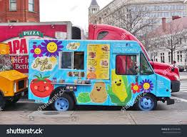 WASHINGTON DC 19 FEB 2016 Food Stock Photo (Download Now) 379370476 ... Tourists Get Food From The Trucks In Washington Dc At Stock Washington 19 Feb 2016 Food Photo Download Now 9370476 May Image Bigstock The Images Collection Of Truck Theme Ideas And Inspiration Yumma Trucks Farragut Square 9 Things To Do In Over Easter Retired And Travelling Heaven On National Mall September Mobile Dc Accsories Sunshine Lobster By Dan Lorti Street Boutique Fashion Wwwshopstreetboutiquecom Taco Usa Chef Cat Boutique Fashion Truck Virginia Maryland
