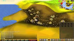 Best Mining F2p Hash Second Coal Ming World Association Ming Guide Rs3 The Moment What Runescape Mobilising Armies Ma Activity Guide To 300 Rank Willow The Wiki 07 Runescape Map Idle Adventures 0191 Apk Download Android Simulation Tasks Set Are There Any Bags Fishing Runescape Steam Community Savage Lands 100 Achievement De Startpagina Van Nederland Runescapenjouwpaginanl