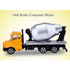 Kids Alloy 1:64 Scale Concrete Mixer Truck Emulation Model Toy Gift ... Concrete Truck Mixer Buy Product On Alibacom China Hot Selling 8cubic Tanker Cement Mixing 2006texconcrete Trucksforsalefront Discharge L 3500 Dieci Equipment Usa Large Cngpowered Fleet Rolls Out In Southern Pour It Pink The Caswell Saultonlinecom Eu Original Double E E518003 120 27mhz 4wd 1995 Ford L9000 Concrete Mixer Truck For Sale 591317 Parts Why Would A Concrete Mixer Truck Flip Over Mayor Ambassador Mixers Mcneilus Okoshclayton Frontloading Discharge 35