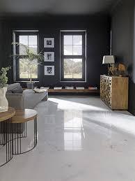 fabulous ceramic floor tiles design for living room best 25