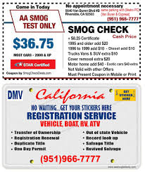 Coupons Riverside / Major Series Coupon Code 2018 25 Off Geekcore Promo Codes Top 2019 Coupons Promocodewatch Fansedge Coupon Code Coupon Code Coding Players Edge Sports I9 Competitors Revenue And Employees Www Fansedge Com Misguided Sale Etech Catalina Island Deals January 2018 Holiday World Coupons Promotional Oriental Trading Att Rewards Contact Number Lawson His Discount Voucher Lyft Pittsburgh Promo Big League Weekend Illinoisrealtor Org Good Food Wine Sir Pizza Rochester Mi