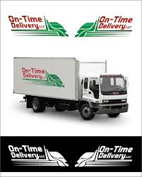 Modern, Economical, Trucking Company Logo Design For On-Time ... Jms Trucking Inc Transportation Logistics Jobs Freymiller A Leading Trucking Company Specializing In Services Niece Phil Hay And Sons Transport Van Praet Freight Hauling Shipping Container San Francisco Ca Prtime Cargo Company Flatbed Ltl Full Truckload Carrier Schiffman Texas All Roads Building Spring Time The 5 Rs To Gear Up For Dynamic Transit Michael Most