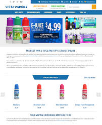 Vista Vapors Coupon Code Ejuice Vapor Coupon Codes 10 Off Ejv Free Shipping Discount Code Vistavapors Hashtag On Twitter Ejuice Connect Coupon As Much 80 Discounts March 2019 Best Food Drink Stores To Live Healthy Life Concodegroup Avianca Code 2018 Naughty Coupons For Him Printable Free Vape Deals List Usaukcanada Frugal Vaping 4 Life August 50 Dxl Collective Promo Discount Wethriftcom Ps3 Keyboard Deals Reddit Imgwethriftcomvistavaporsf3tw6qy3qjpg Moma Cute Ideas A Book Your Boyfriend